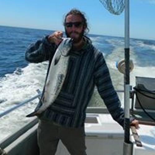 Romain Gassion's avatar