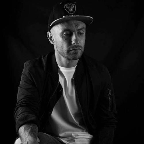 Ryan Padley/ Kamero's avatar