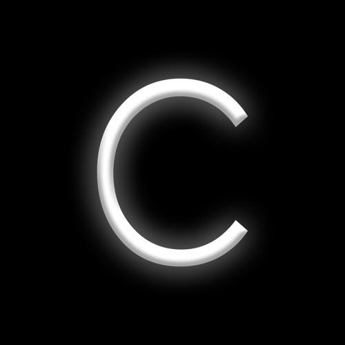 CODECZ's avatar