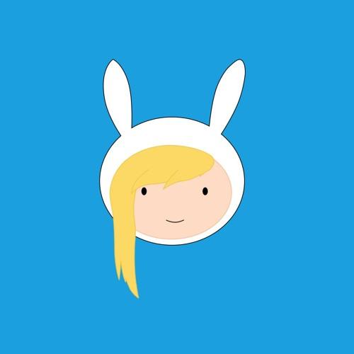dmparrish's avatar