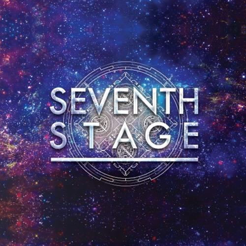 Seventh Stage's avatar