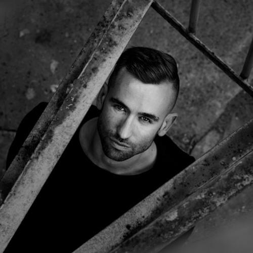 Lukasz Napora's avatar