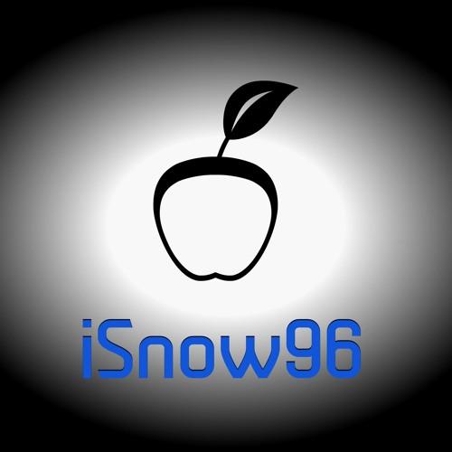 iSnow96's avatar