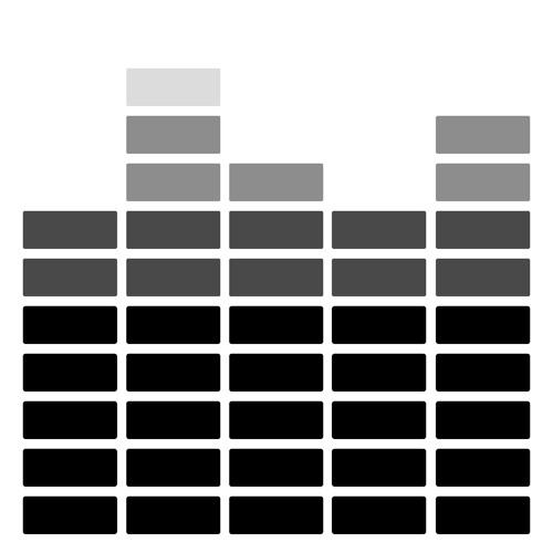 Ben Smith Sound's avatar