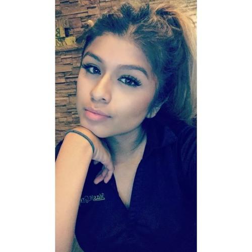 miss_hernandez's avatar
