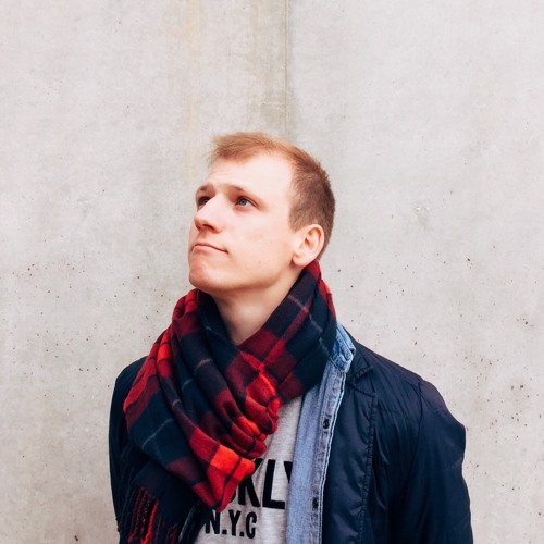 prazakj's avatar