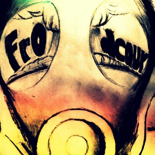 Fr0deaux's avatar