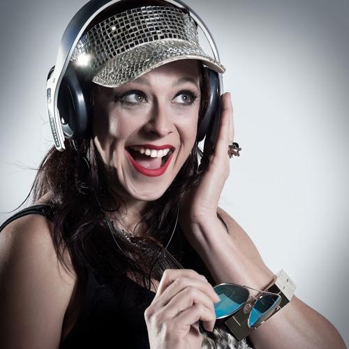 Miss-Ra Di-da's avatar
