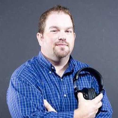 Nate West - US 96.3's avatar