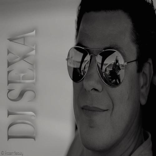 DJ Sexa's avatar