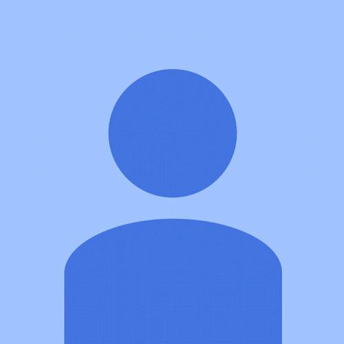 Ollie Latham's avatar