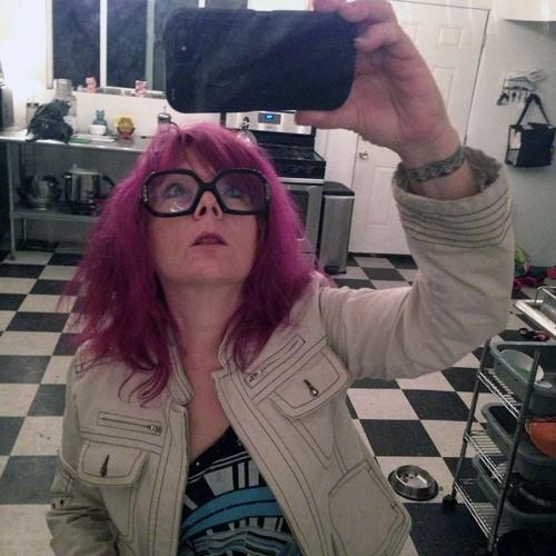 Margie Schnibbe's avatar