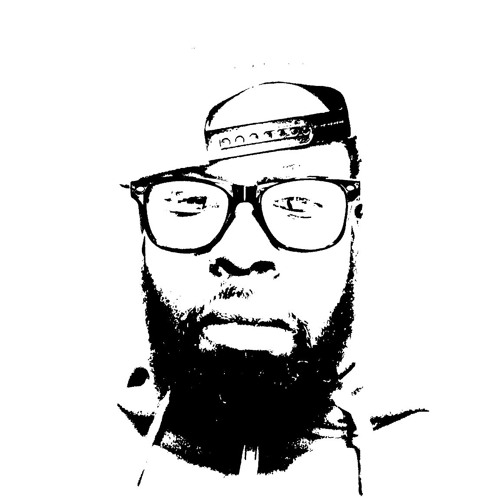 parenthesis78's avatar