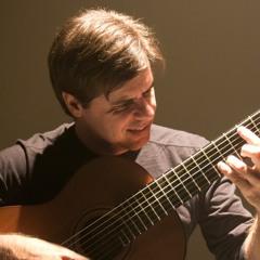 Ricardo Pauletti