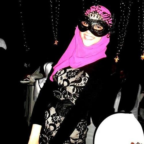 Alaa Ahmed 53's avatar