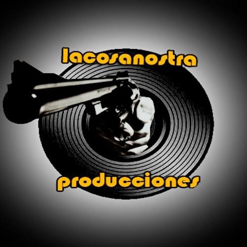 LaCosaNostraProducciones's avatar