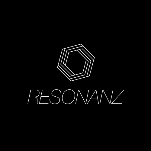 resonanz's avatar