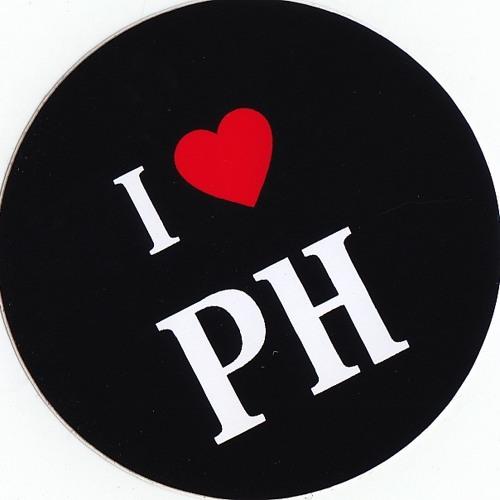 Patrick PH's avatar