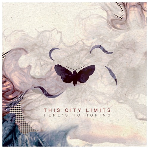 This City Limits's avatar