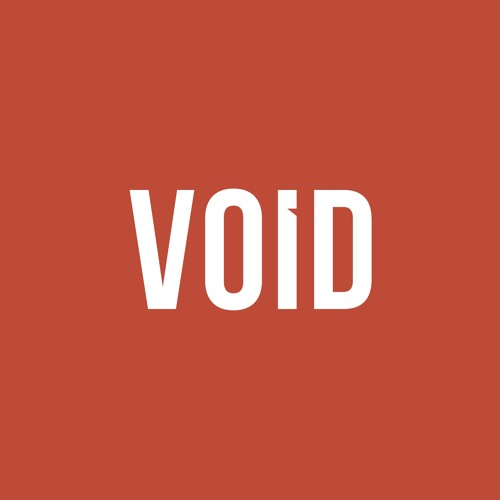 Void Magazine's avatar
