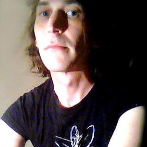 darren francis's avatar