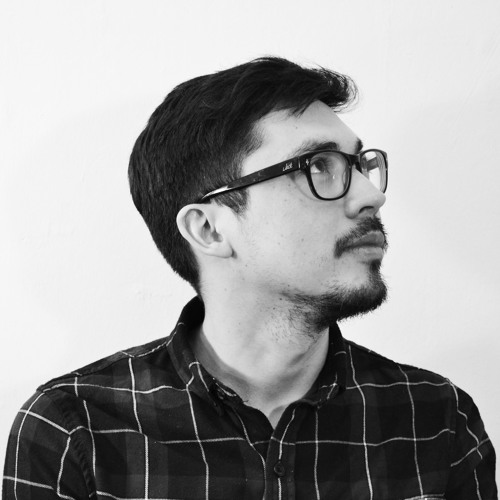Sebastian Colina's avatar