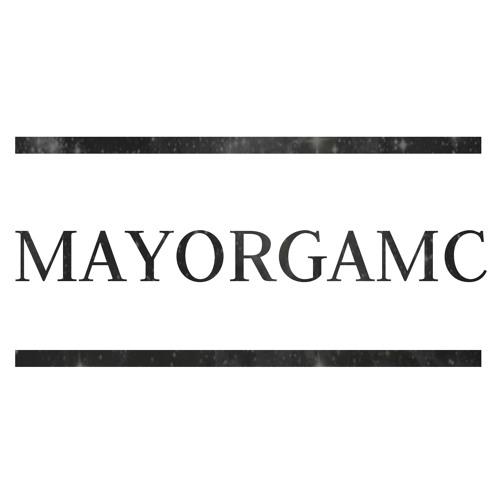 MayorGa Mc (G.R Crew)'s avatar