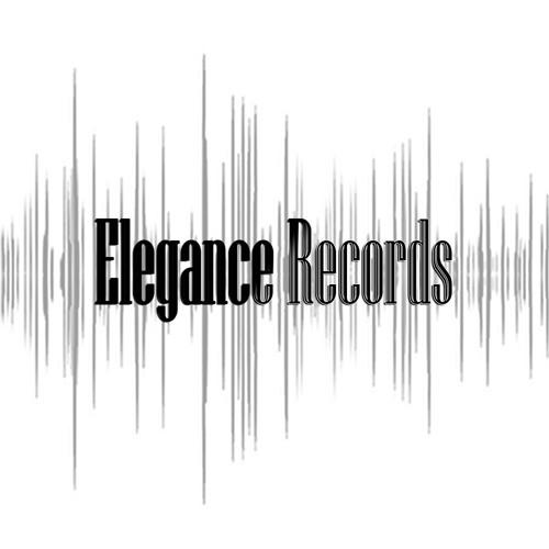Elegance Records's avatar
