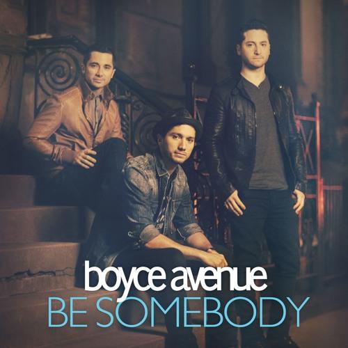 Boyce Avenue's avatar
