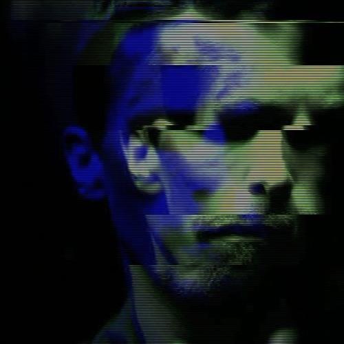 Drumz Wayne's avatar