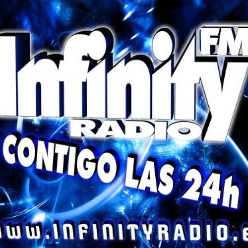 Infinity Radio Fm's avatar