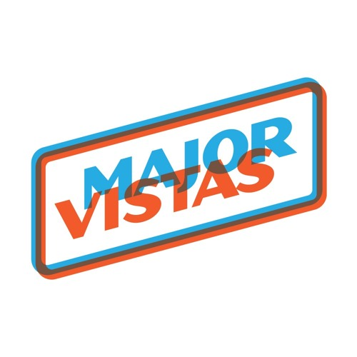 Major Vistas's avatar