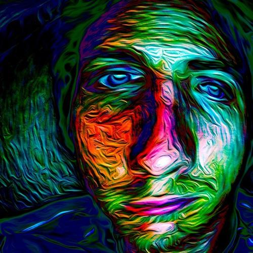 mrFiksiT's avatar