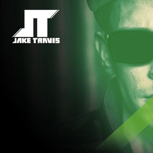 JakeTravis's avatar