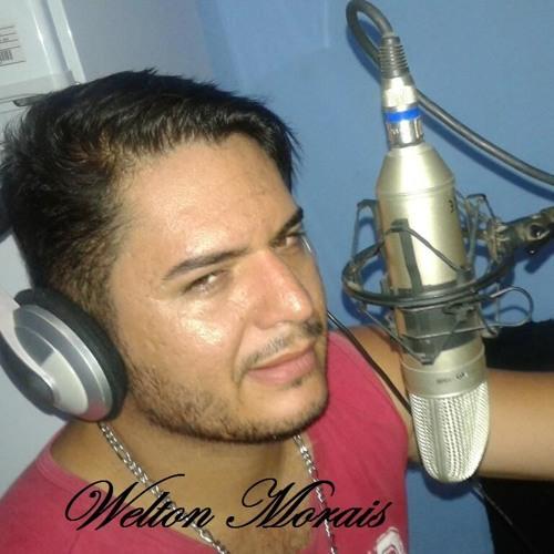 Welton Morais's avatar