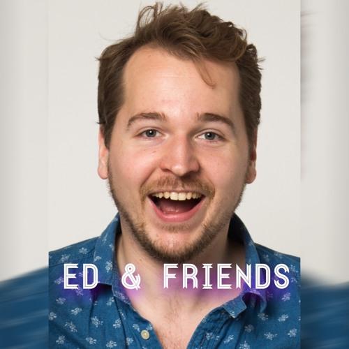 Ed & Friends's avatar