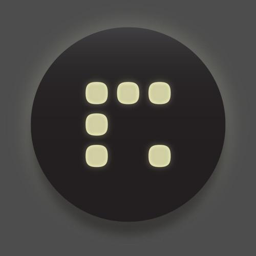 Resinism's avatar