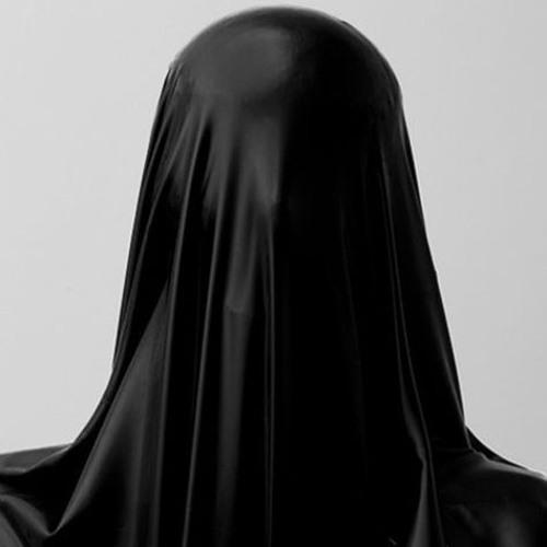 French Londoner's avatar