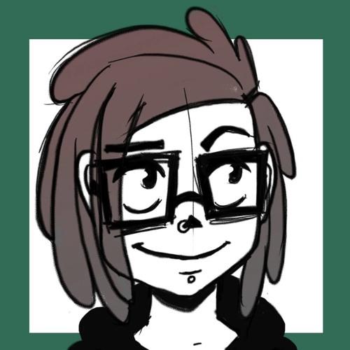 Cryolysis's avatar