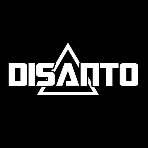 DiSanto      (Official)'s avatar