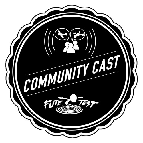FT Community Podcast's avatar