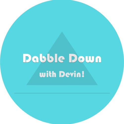Dabble Down's avatar