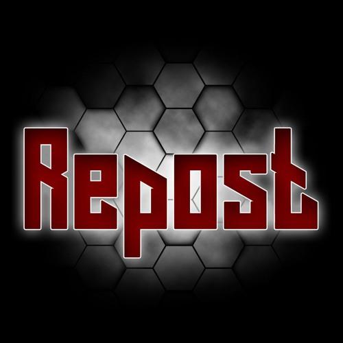 Repost - Ultrabeats's avatar