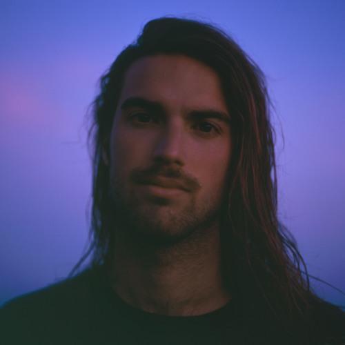 Kristian Laemmle-Ruff's avatar