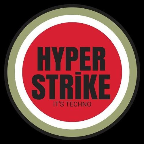 HYPER STRiKE's avatar