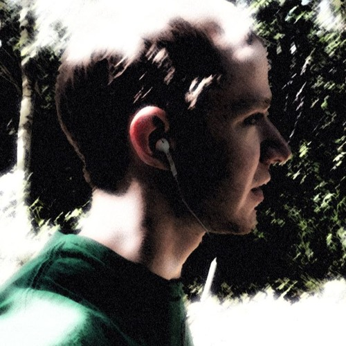 decrode's avatar