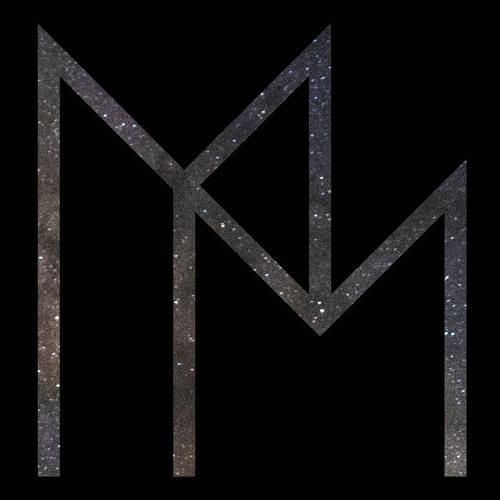 MΔRK MYRIΔD's avatar