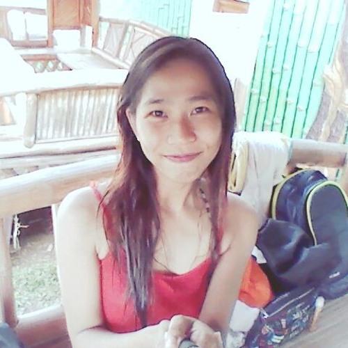 Jen Mauricio's avatar