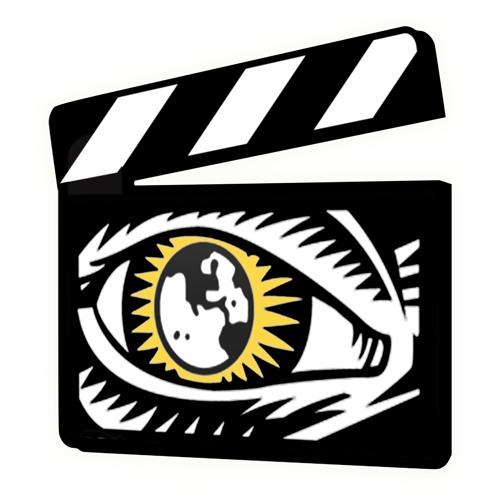 Multimedia In Focus's avatar