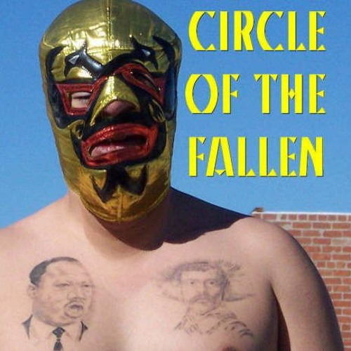Circle of the Fallen's avatar